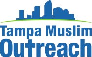 Tampa Muslim Outreach